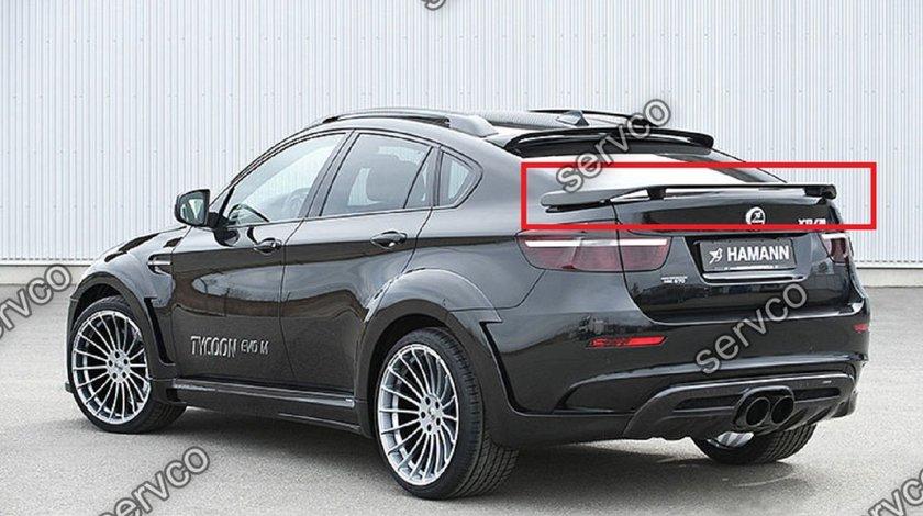 Eleron HAMANN BMW X6 E71 E72 2009-2014 v2