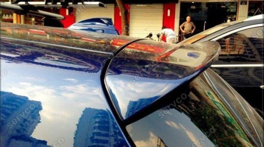 eleron hayon BMW F20 Performace Mtech Mpachet seria 1