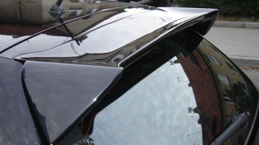 Eleron hayon luneta Honda Civic Type R look 2001 2005 3 usi