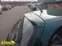 Eleron hayon luneta Nissan Micra K11 1992 2003