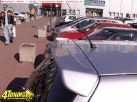 Eleron hayon VW Golf 4 ver1