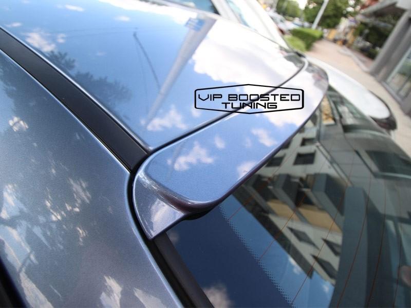 Eleron luneta ACS BMW seria 3 E46 SEDAN 4USI 1998-2005