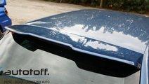 Eleron Luneta Audi A3 8P Sportback (2003-2012) RS ...