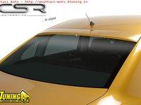 Eleron luneta Audi A4 B5 HSB004