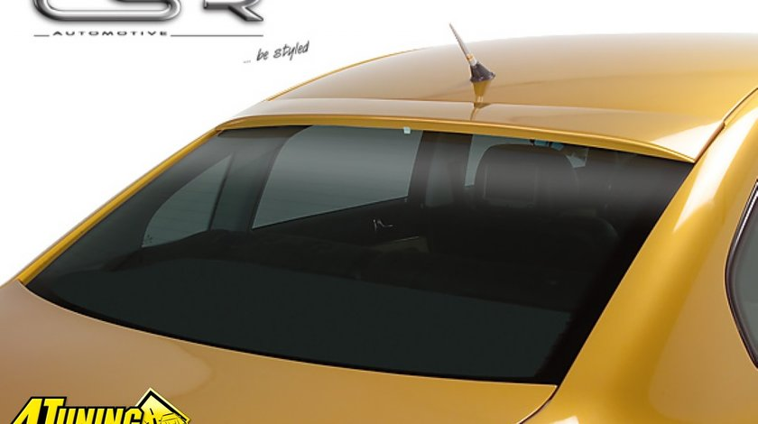 Eleron luneta Audi A4 B5 plastic Abs DOAR 40 EURO