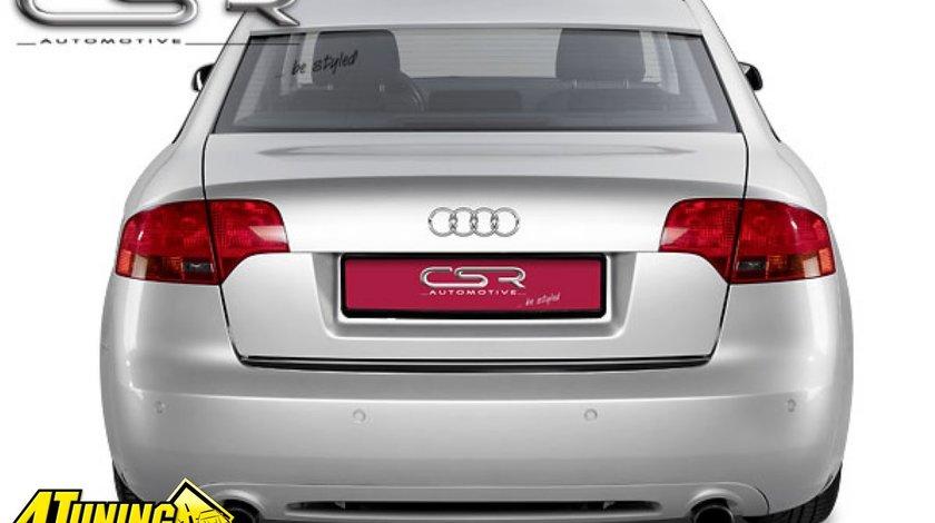 Eleron luneta Audi A4 B7 HSB040
