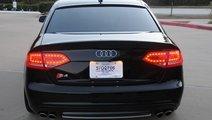 Eleron luneta Audi A4 B8 (08-11)