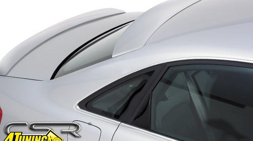 Eleron luneta Audi A4 B8 HSB041