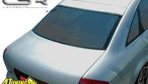 Eleron luneta Audi A6 C5 plastic abs