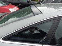 Eleron luneta Audi A6 C6 Sedan Sline S Line ver4