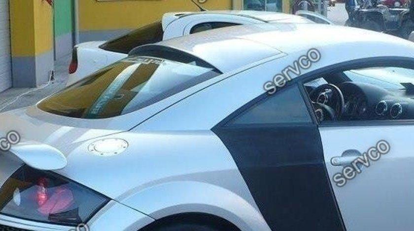 Eleron luneta Audi TT 8N R8 Look 1998-2006 v4
