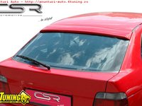 Eleron Luneta BMW E36 Compact plastic ABS GERMANY 40 EURO