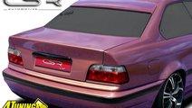 Eleron luneta Bmw E36 Coupe Cabrio Sedan Plastic A...