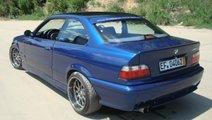 ELERON LUNETA BMW E36 COUPE PLASTIC ABS DOAR 170 R...