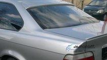 ELERON LUNETA BMW E36 coupe