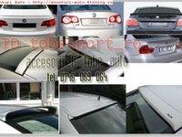Eleron Luneta BMW E36 E46 E39 E90 E60 E92 - AC Schnitzer