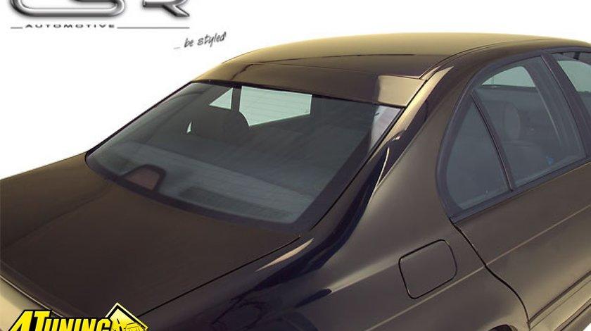 Eleron luneta BMW E39 Seria 5 HSB013