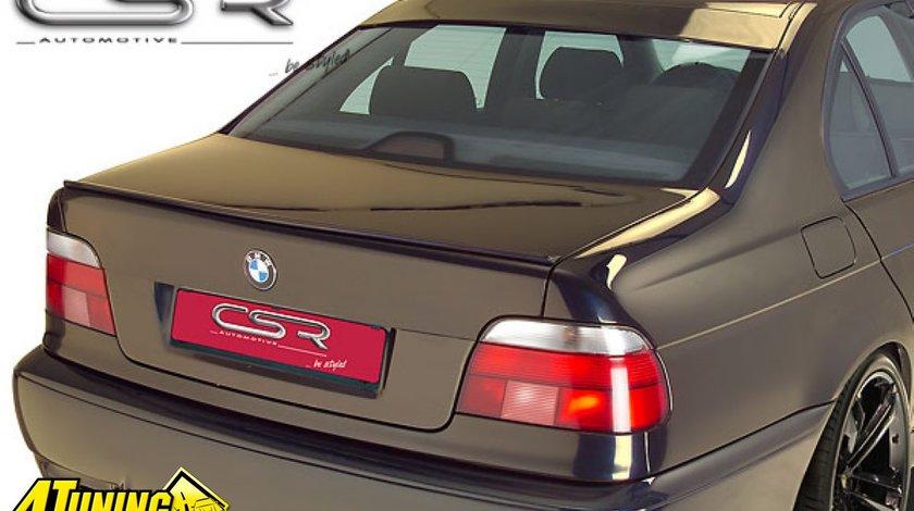 Eleron luneta BMW E39 Seria 5 Plastic ABS DOAR 40 EURO
