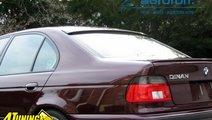 ELERON LUNETA BMW E39 seria 5