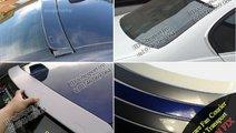 Eleron Luneta Bmw E46 Coupe Plastic Abs Logo ACS 2...