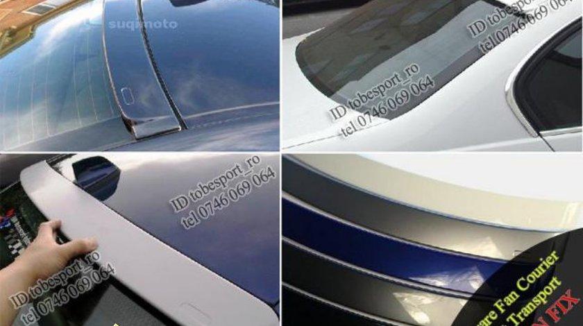 Eleron Luneta Bmw E46 Coupe Plastic Abs Logo ACS 259 RON