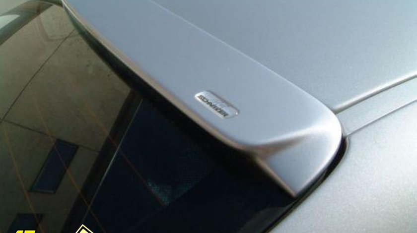 Eleron luneta BMW E46, E36, E90, E39 AC Schnitzer (plastic)