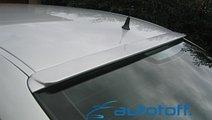 Eleron luneta BMW E46 Limousine (1998-2005) model ...