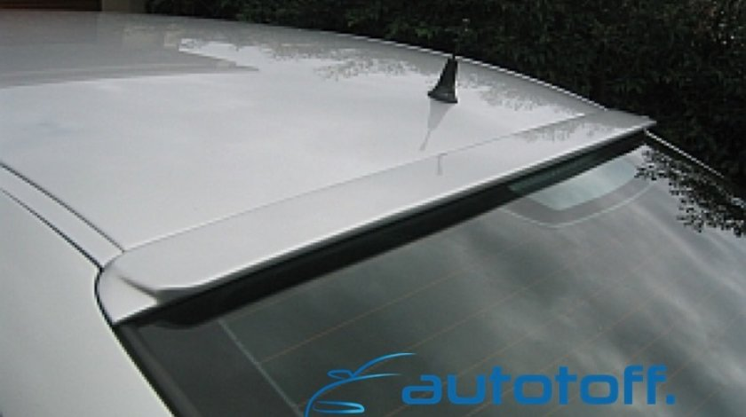 Eleron luneta BMW E46 Limousine (1998-2005) model AC SCHNITZER