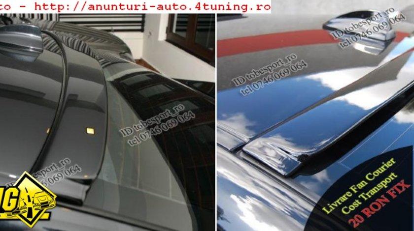 Eleron Luneta Bmw E46 Plastic Abs Logo ACS 245 RON