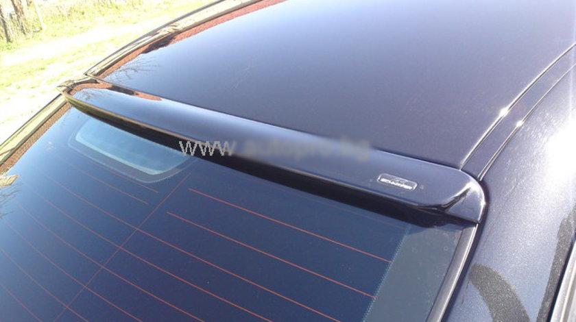 Eleron luneta BMW E46 Seria 3 Coupe