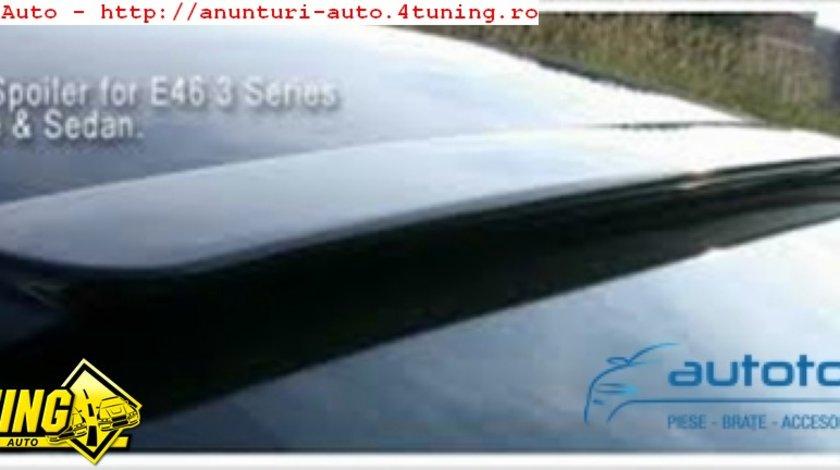 ELERON LUNETA BMW E46 SERIA 3