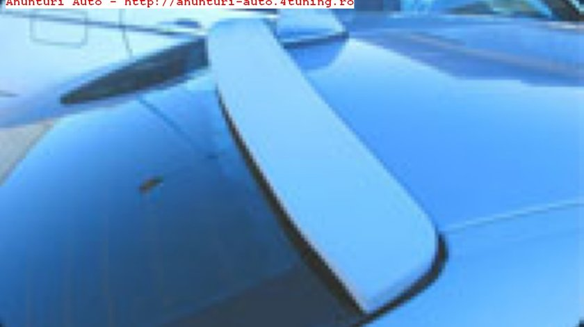 Eleron luneta BMW E46