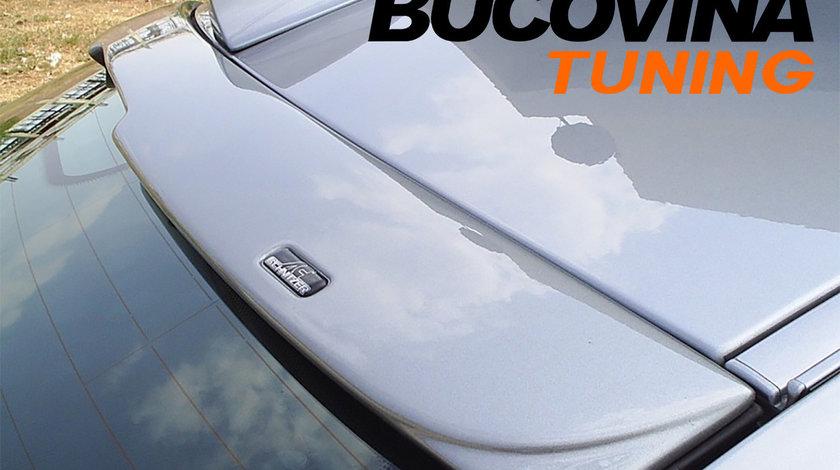 ELERON LUNETA BMW E60 SERIA 5 2003-2010