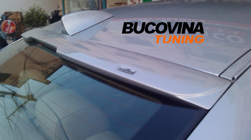 ELERON LUNETA BMW E60 SERIA 5 ACS