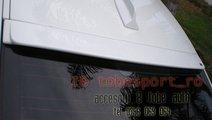 Eleron luneta BMW E90 Seria 3 2005-2011