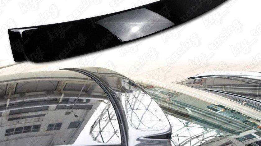 Eleron luneta BMW e90 seria 3