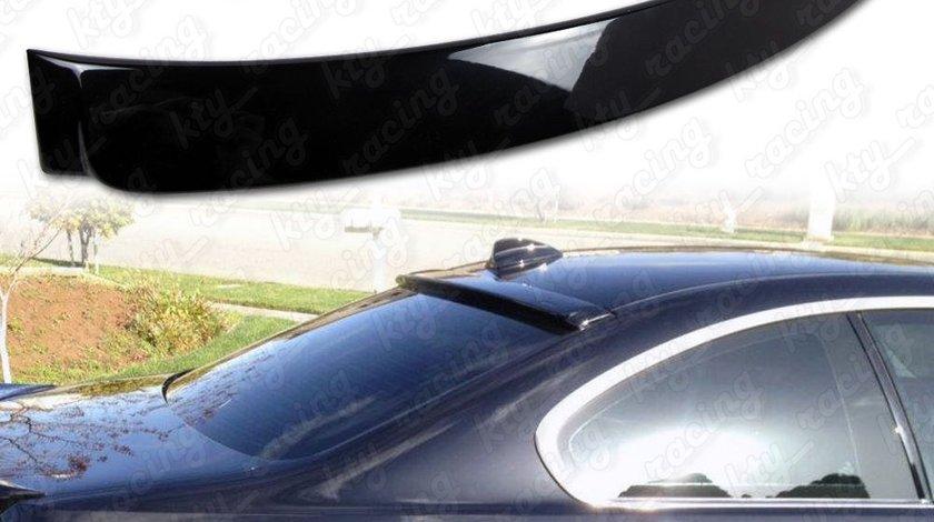 Eleron luneta BMW e90 si e92 tip ac schnitzer pret promotional 250 ron