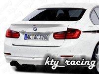 Eleron luneta BMW F30 seria 3 plastic ABS