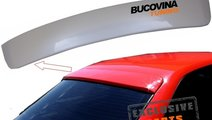 ELERON LUNETA BMW SERIA 3 E36 LMOUSINE (92-99)