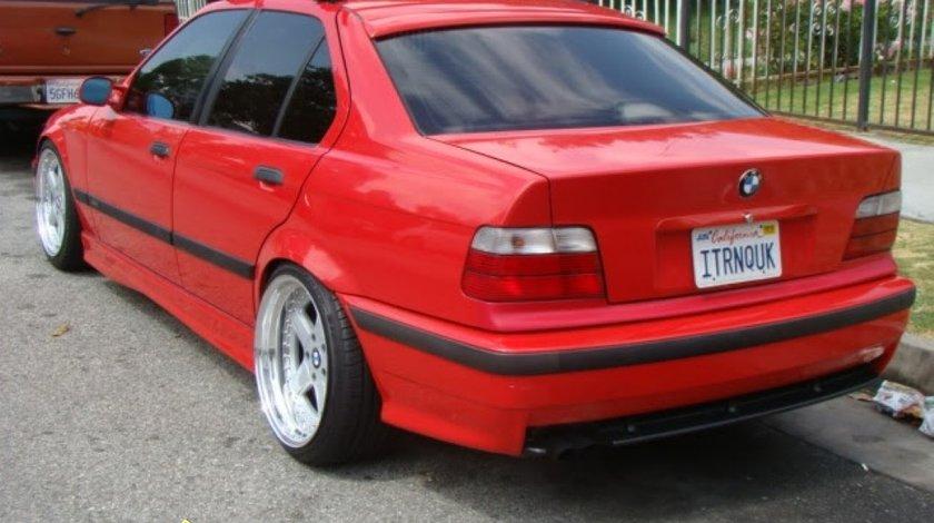 Eleron luneta bmw seria 3 e36 sedan