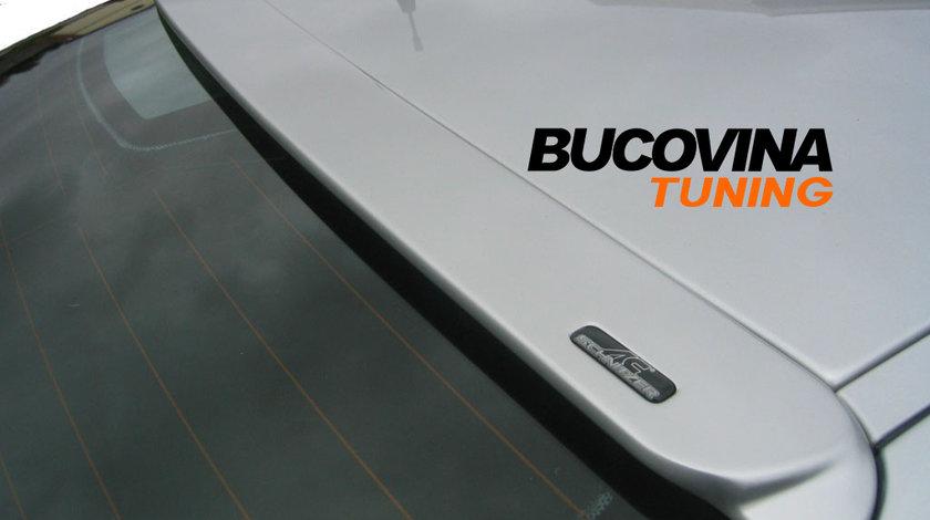 ELERON LUNETA BMW SERIA 3 E46 COUPE AC SCHINTZER