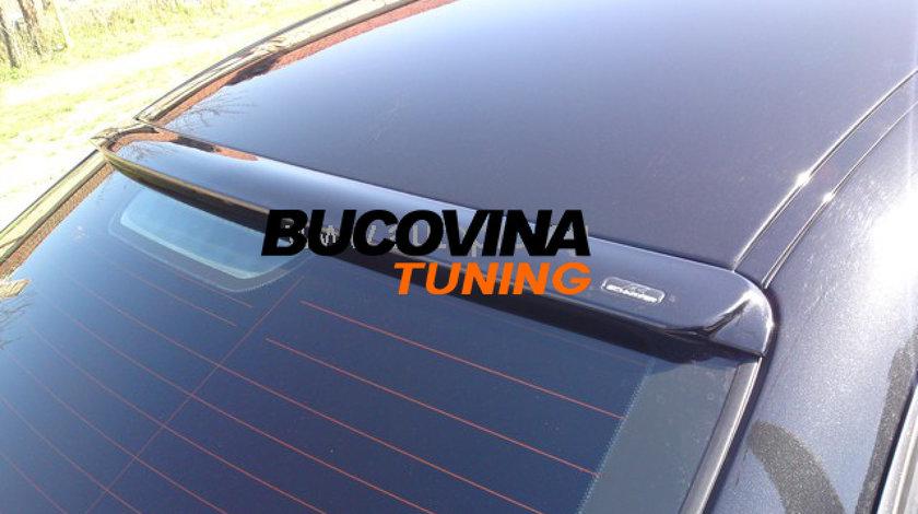 ELERON LUNETA BMW SERIA 3 E46 LIMOUSINE AC SCHINTZER