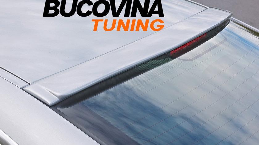 ELERON LUNETA BMW SERIA 3 E90 AC SCHNITZER - 250 LEI !!