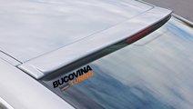 ELERON LUNETA BMW SERIA 3 E92 COUPE (06-14)