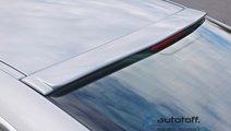 Eleron luneta BMW Seria 3 E92 Coupe (2006+) model ...