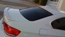 Eleron luneta BMW SERIA 3 E92 COUPE