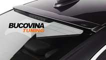 ELERON LUNETA BMW SERIA 3 F30 2011-2018