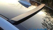 Eleron luneta BMW Seria 3 F30 (2011+) model AC SCH...