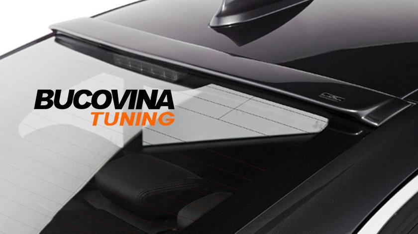 ELERON LUNETA BMW SERIA 3 F30 AC SCHINTZER