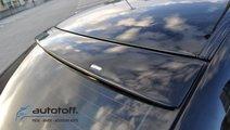 Eleron luneta BMW Seria 5 E39 (1995-2003) model AC...